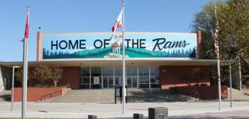 Ramona High School Student, 17, Arrested for Alleged Threats