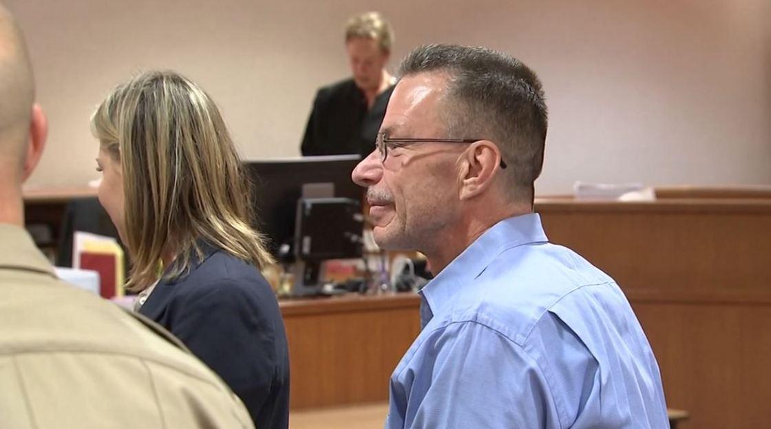 Judge Will Not Relocate Convicted Rapist to Joshua Tree