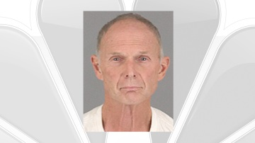 Hemet Man Charged with Allegedly Molesting Girl Was a Teacher for 30 years