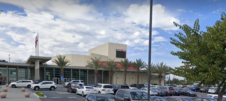 Police: Rumors of Shooting Planned on Corona High School Campus Prove False