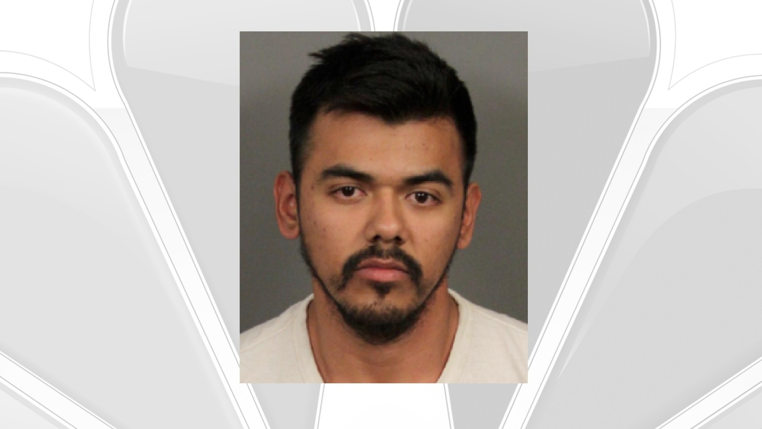 Man Pleads Not Guilty To Having Inappropriate Relationship With 15-Year-Old
