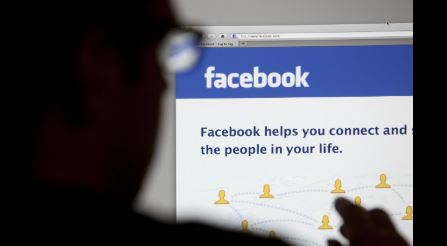 Fake Facebook Accounts Created Utilizing Artificial Intelligence to Push Pro-Trump Conspiracies