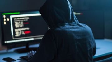 North Korean hackers stole 'highly sensitive information' from Microsoft users, company alleges