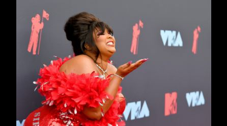 Lizzo kicked out of her summer rental 3 days early