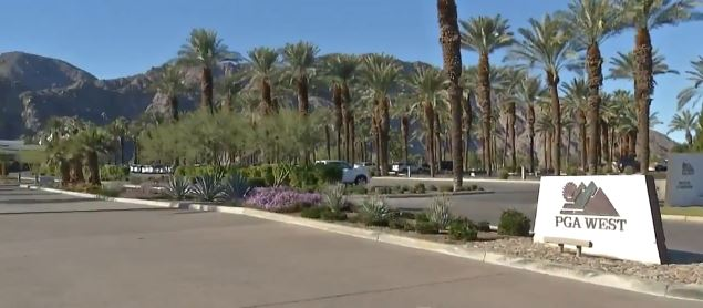 City of La Quinta Apologizes and Promises to do Better After Weekend Concert Traffic