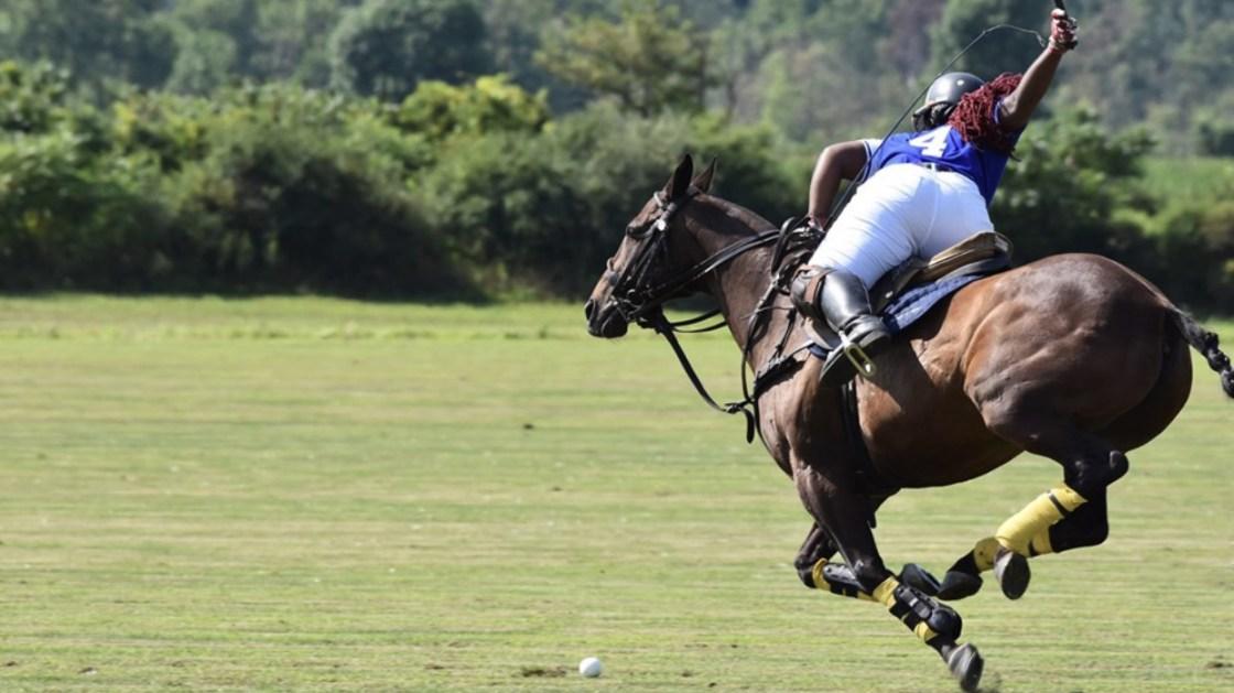 Polo Returns to the Coachella Valley Sunday