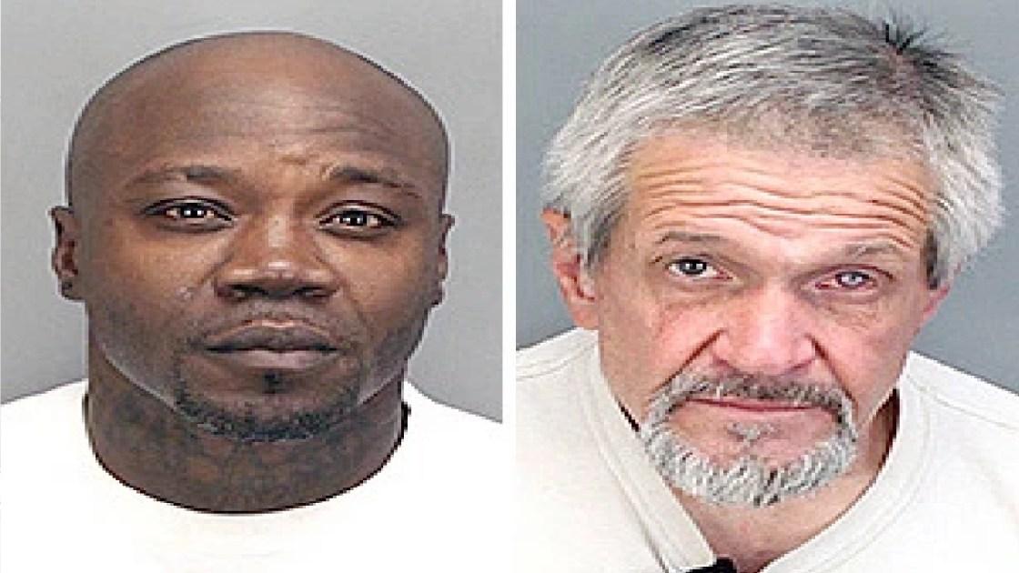 Felon Who Fatally Shot San Jacinto Woman over Bad Debt Sentenced