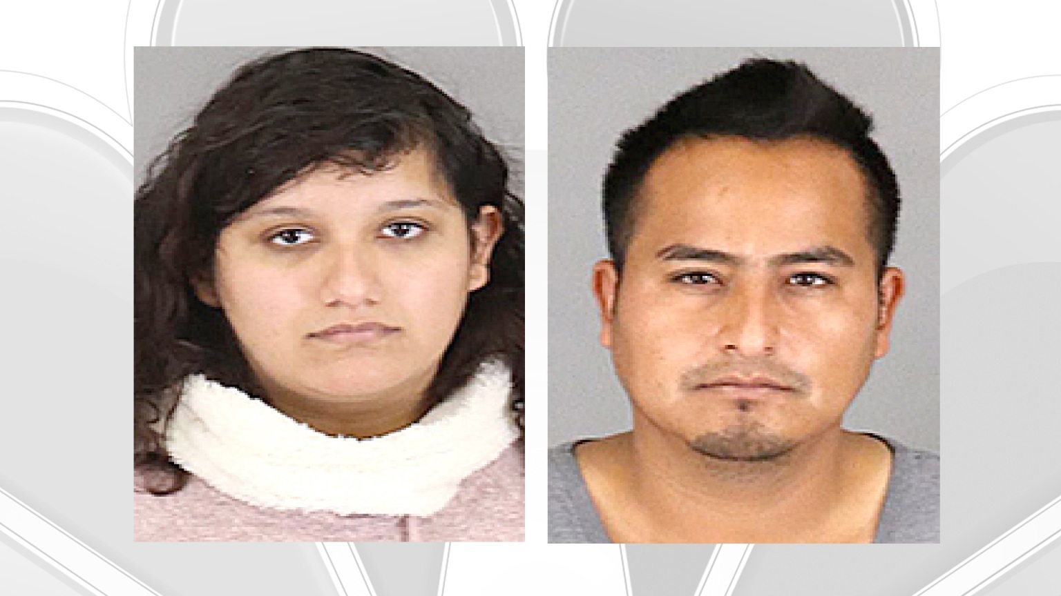 Two Arrested for Marijuana Cultivation in Riverside County
