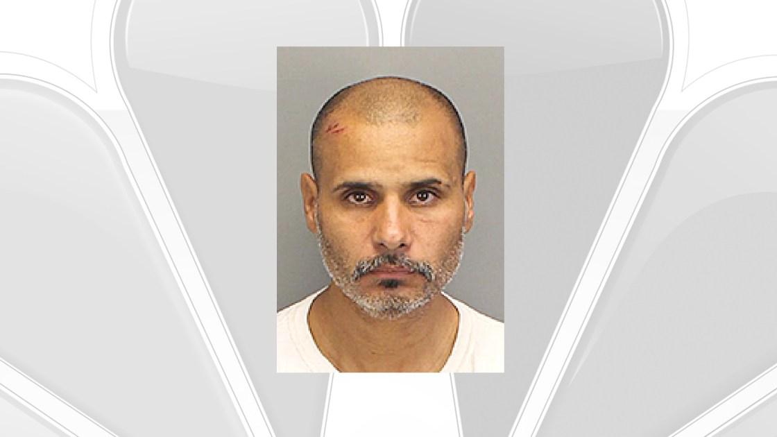 Probationer Arrested on Suspicion of Burglarizing Multiple Rancho Mirage Homes