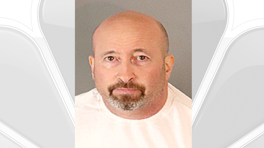 Moreno Valley Man Accused of Following Teens, Committing Lewd Act Near School
