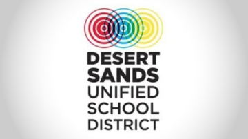 Three DSUSD Schools Put On Two-Week Quarantine