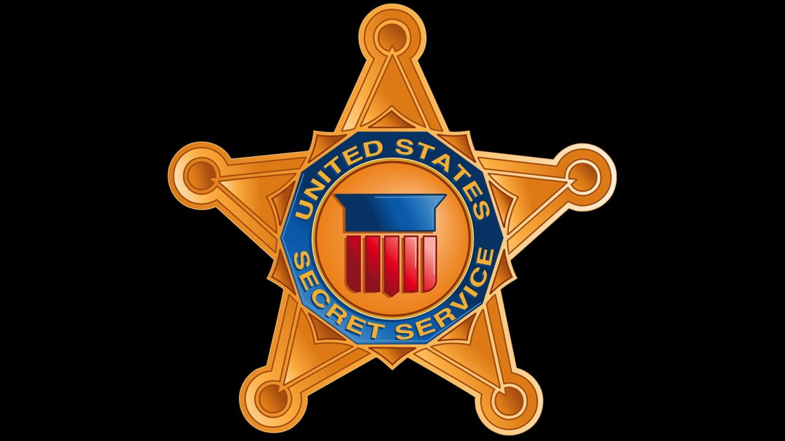 Off-duty Secret Service employee fatally shot 'aggressive' dog in New York