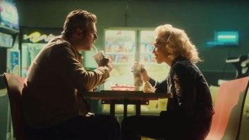 Blake Shelton and Gwen Stefani drop 'Nobody But You' music video