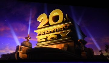 Disney drops 'Fox' name and will rebrand its movie studio as '20th Century'