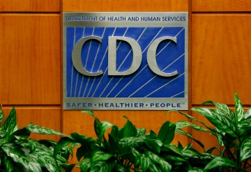 Former CDC director: A coronavirus pandemic is inevitable. What now?
