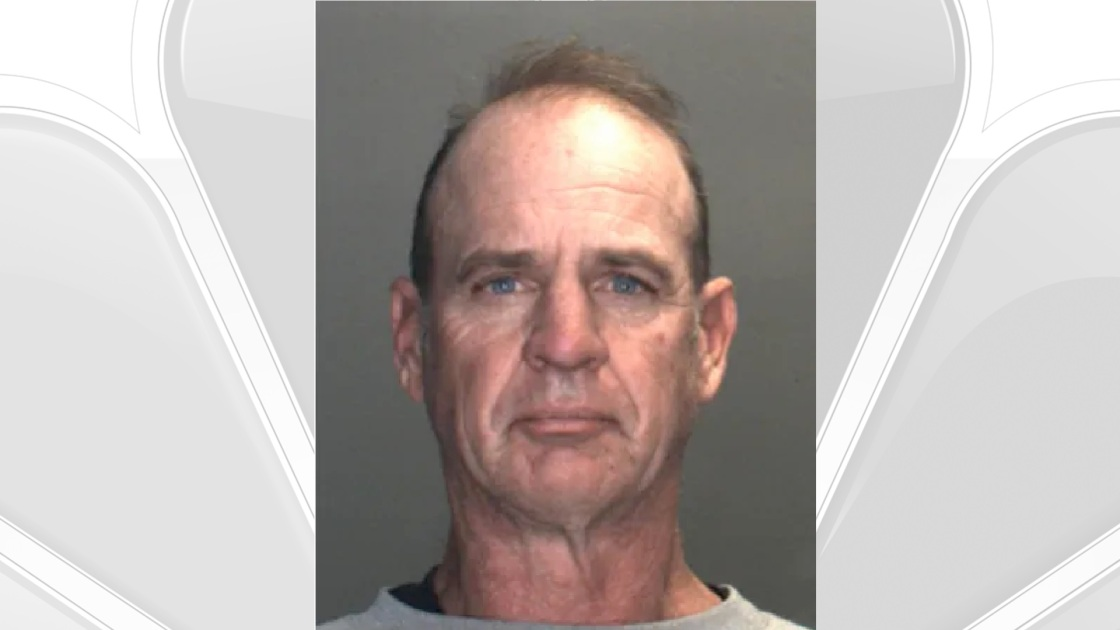 Yucca Valley Assistant Coach Released Following Arrest for Alleged Child Sex Crimes