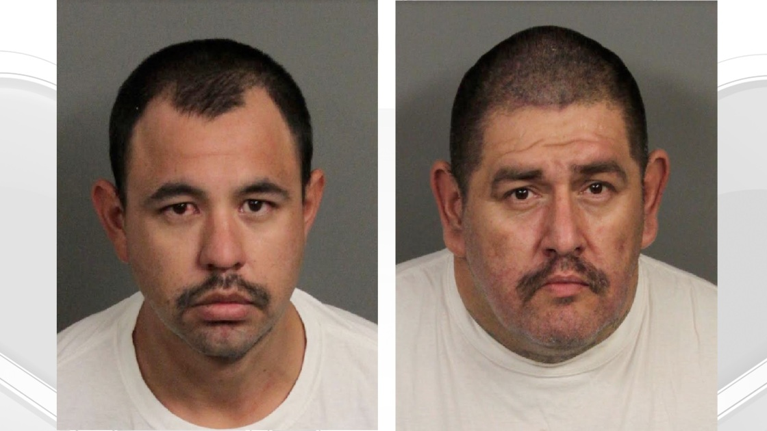 Indio Man Charged With Murder in Shooting Death of Woman Found Dead at Home