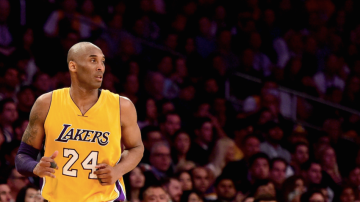 Fake Video of Kobe Bryant Helicopter Crash Sparks Social Media Outrage
