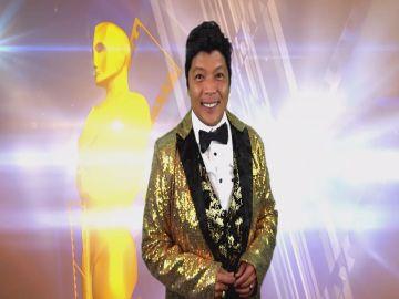 Manny The Movie Guy's Oscar 2020 Predictions