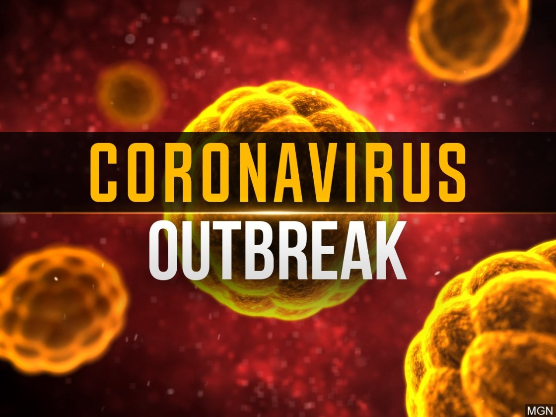 Local Hospitals on High Alert for Coronavirus