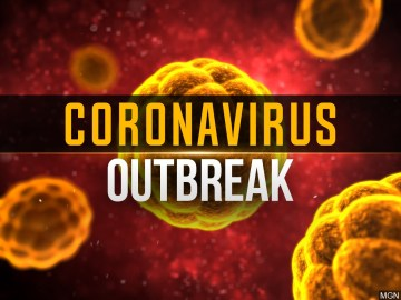 Coronavirus Spreads Worldwide, Including U.S.
