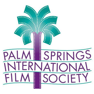 Palm Springs International Film Festival Red Carpet Coverage