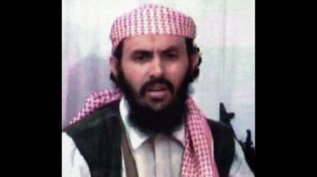 US conducts strike targeting al Qaeda leader in Yemen