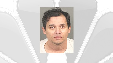 Authorities: Indio Man Had Fentanyl, Cocaine and Other Drugs For Sale