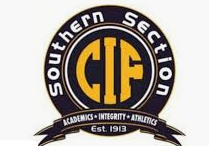 CIF Southern Section Update: High School CIF Championships and Regional Championships Cancelled