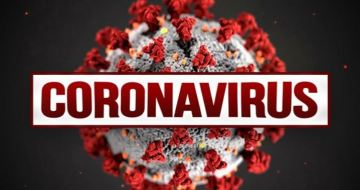 As San Diego County Coronavirus Cases Rise to 55, Health Officials Close Schools, Bars