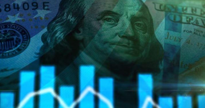Riverside Metropolitan Area Among 25 Top Performers Economically: Report