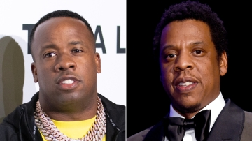 Jay-Z and Yo Gotti file second lawsuit against Mississippi prisons on behalf of 150 inmates living in 'filth and dilapidation'