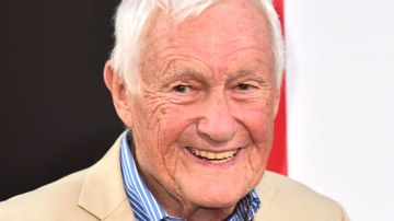 Orson Bean, actor and guest on TV game shows, dies at 91
