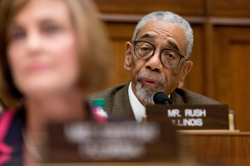 House to vote on legislation making lynching a federal crime