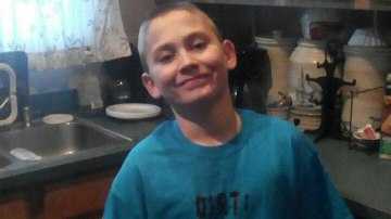 12-year-old Montana boy was found dead in a living room, police say grandparents and uncle 'tortured' him