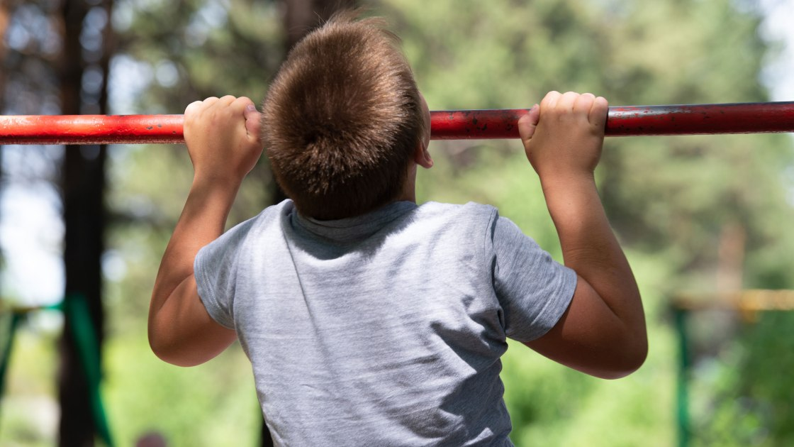 California May Stop School Fitness Tests Over Fears of Bullying and Body-Shaming