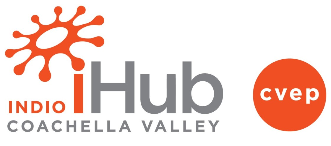 Incubation Hub For Entrepreneurs, Known as 'iHub,' to Open in Indio