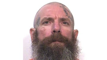 Inmate Confesses to Killing 2 Child Molesters in Letter to Newspaper