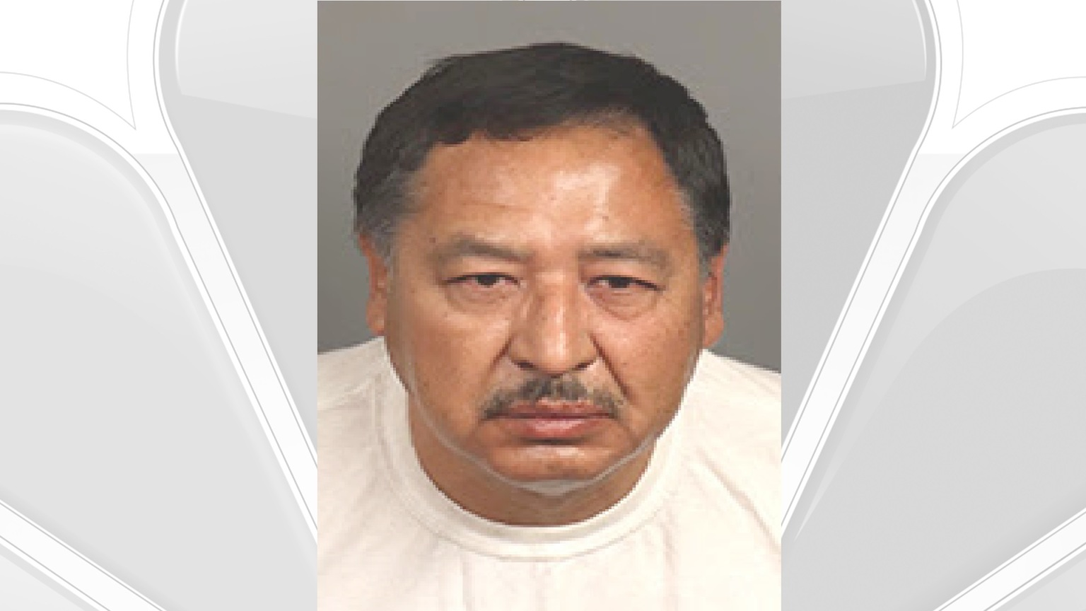 Thermal School Bus Driver Pleads Not Guilty to Molesting 3 Girls
