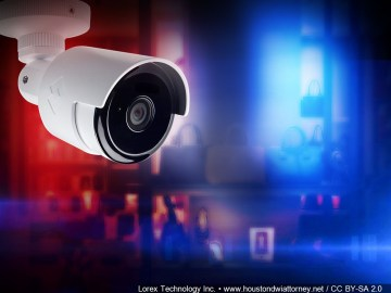 Is Surveillance Video Keeping the Streets Safe?