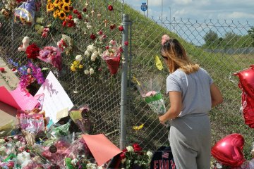 It's been 2 years since the deadly shooting at a high school in Parkland, Florida