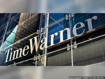Time Warner Settles Unlawful Business Practices Suit for nearly $19 Million