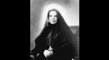 Colorado will replace Columbus Day with Cabrini Day, the first paid state holiday recognizing a woman in the US