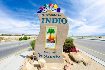 City of Indio Finalizes Rental Assistance Program