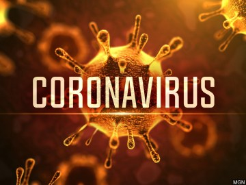 Officials Say 4,000 Coachella Valley Residents Could Get Coronavirus