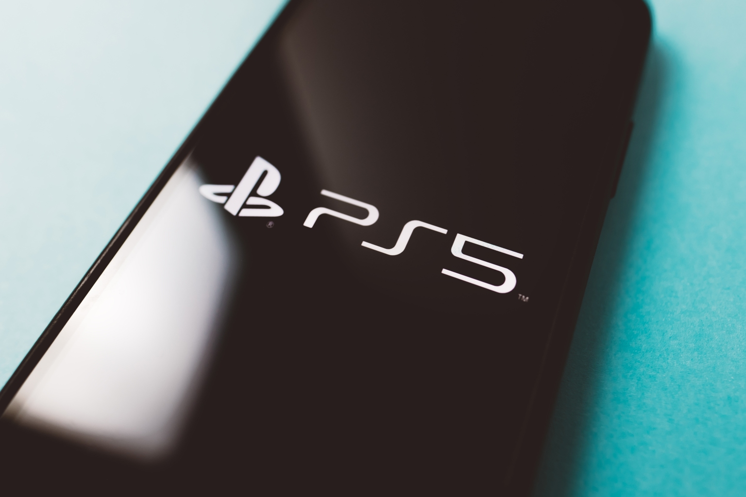 Sony reveals technical specifications of the upcoming PlayStation 5