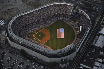 MLB teams commit $30 million to support ballpark employees
