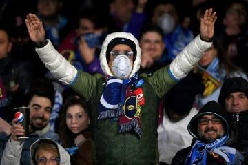 UEFA postpones Euro 2020 until 2021 amid coronavirus pandemic