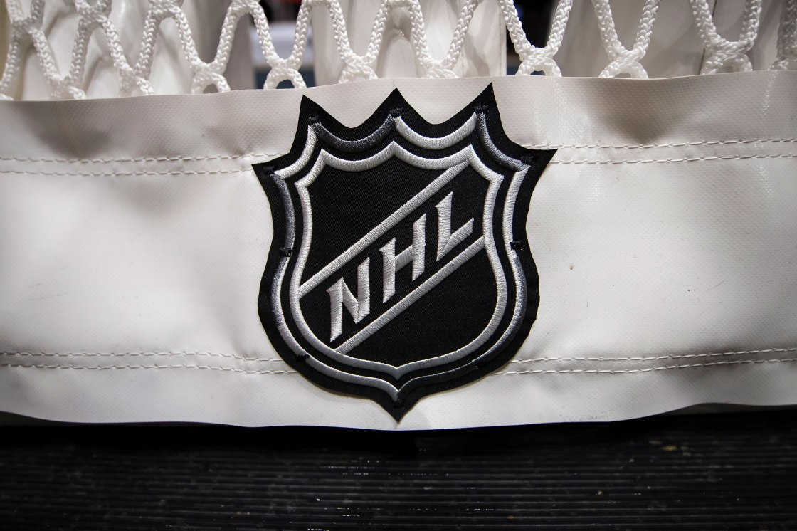 National Hockey League suspends games indefinitely because of coronavirus