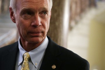 Senate panel scraps subpoena in probe related to Bidens